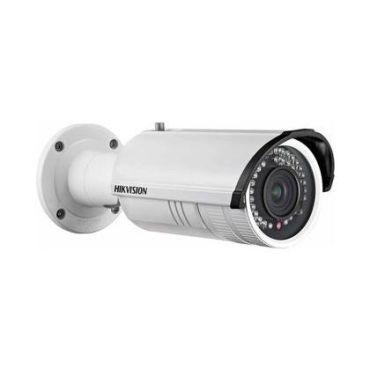 4 MP wettergeschützte IR VF IP-Bullet Videoüberwachungs Kamera