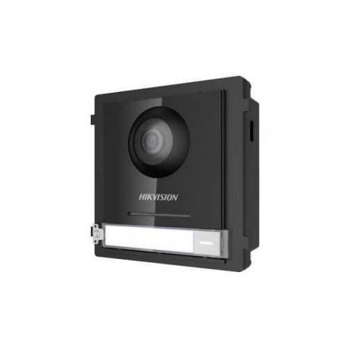 Intercom 2.0 - Video- Gegensprechstellen - DS-KD8003-IME1/SURFACE