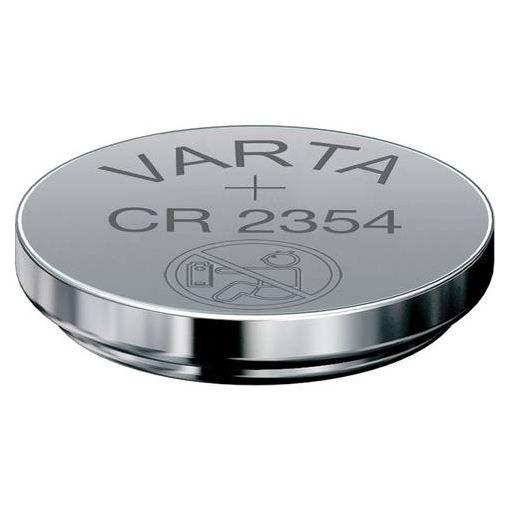 Lithium-Batterie (CR2354 Lithium)