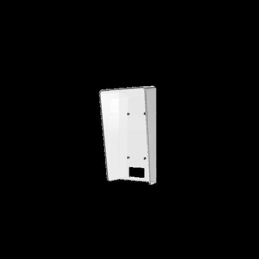 Wetterschutz für Intercom 2.0 - DS-KABV6113-RS/SURFACE