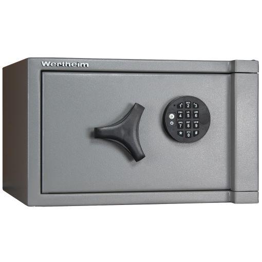 Wertschutzschrank AG05