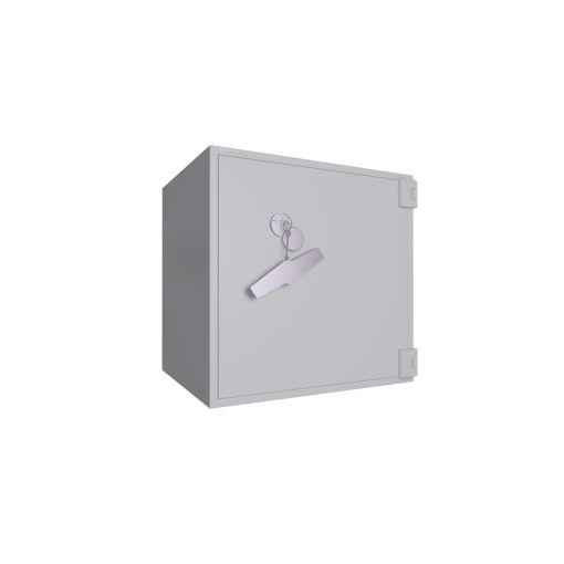 Wertschutzschrank AWS0800