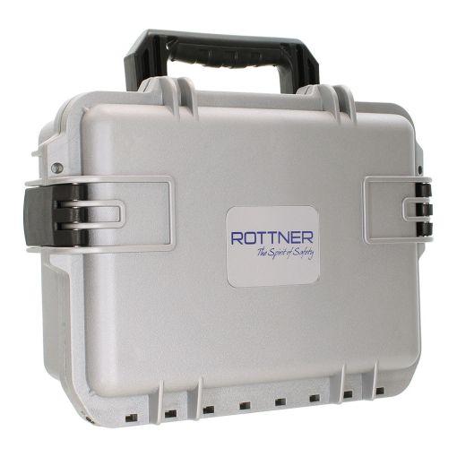Rottner Waffentransportbox Gun Case mobile