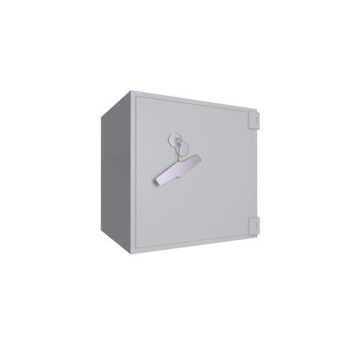 Wertschutzschrank BWS0800