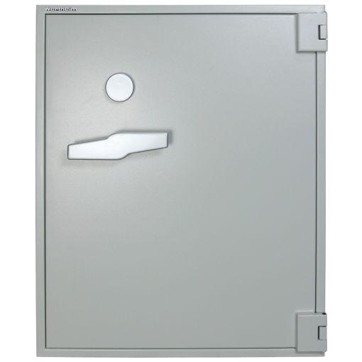Wertschutzschrank BWS1000