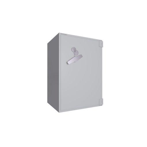 Wertschutzschrank BWS1200