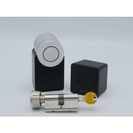 NUKI Zylinder-Set
