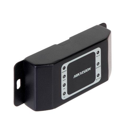 HIK Steuerungsmodul / Relaismodul - DS-K2M060
