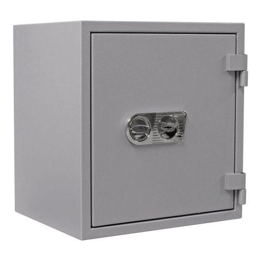 Rottner Papiersicherungsschrank SuperPaper 65 Premium