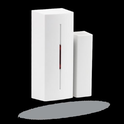 JA-100 Funk- mini magnetkontakt