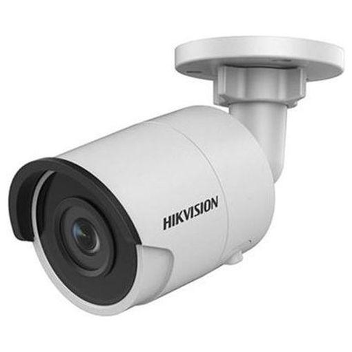 Hikvision DS-2CD2043G0-I 4MP Bullet IP Kamera
