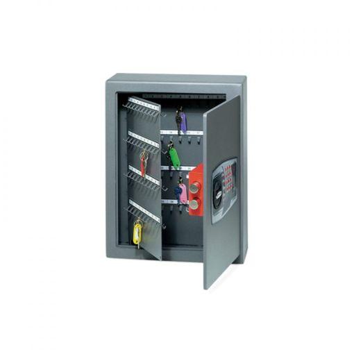 Technomax Schlüsseltresor CE-40