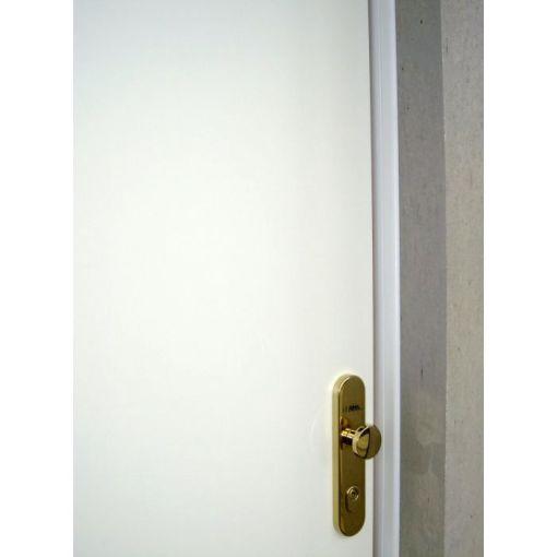 RIHA Sicherheitstüre Brillant 76mm, Wohnungseingang RC3, WK3