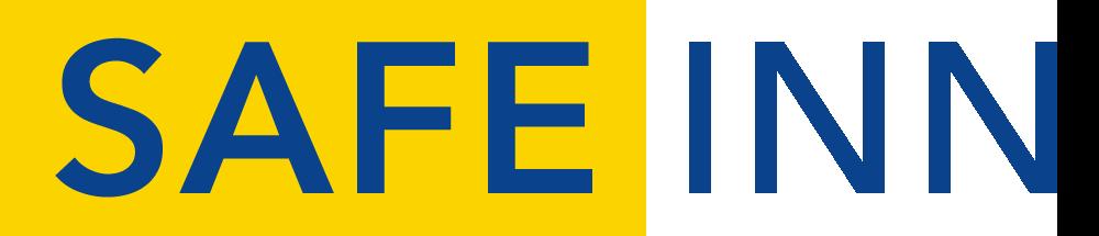 SAFE.INN – Der Shop für Sicherheit